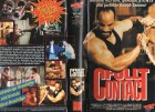 FULL CONTACT - Donnie Yen - highlight gr.Hartbox - NUR COVER