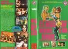 CLASS OF NUKE`EM HIGH - UfA gr.Hartbox- VHS NUR COVER