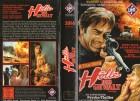 HÖLLE DER GEWALT - UfA gr.Hartbox- VHS NUR COVER