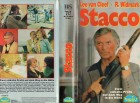STACCO - STARLIGHT gr.HB - VHS NUR COVER