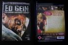 Ed Gein - Der wahre Hannibal Lecter     mit Kane Hodder