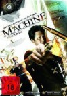 Machine    mit Michael Madsen, Neal McDonough