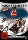 Rocker & Biker 05 Box  (9928445225,Kommi)