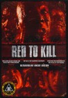 Red to Kill - kl. Hartbox ILLUSIONS CAT III 02 DVD OVP