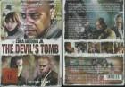 The Devils Tomb (3904526,NEU, Horror, in Steelbook)