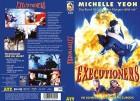Executioners - gr AVV Hartbox A Lim 50  Neu