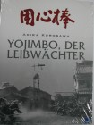 Yojimbo der Leibwächter - Samurai Japan Kult Akira Kurosawa