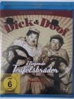 Fliegende Teufelsbrüder - Dick & Doof  Stan Laurel, O. Hardy