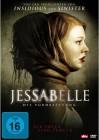 Jessabelle - Die Vorhersehung BR - NEU - BluRay