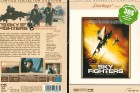 Sky Fighters Limited Collectors Edition (590252, Neu, OVP)