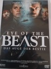 Eye of the Beast - Auge der Tiefe - Horror Riesenkrake
