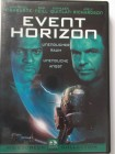 Event Horizon - Dimension des Schreckens - Horror Sci. Fi.