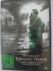 Tornado Terror - Chaos Stürme rasen auf New York zu