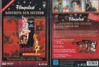 Filmpalast - Rembrandt 7 antwortet nicht(990252, Neu, OVP)