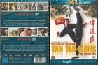 Tan Tao-Liang - Der Karate-Clou (990252, Neu, OVP)