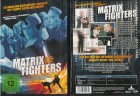 Matrix Fighters (990252, Neu, OVP)