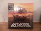 The Texas Chainsaw Massacre - 40th Anniversary - Limited Box