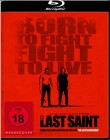 The Last Saint BR - uncut - BluRay