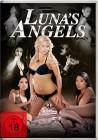 Lunas Angels - NEU - OVP - Erotik