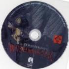 WISHMASTER - Wes Craven KULT - nur DVD ohne Cover !!!