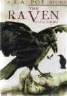 The Raven (18724)
