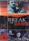 Break Of Dawn (18727)
