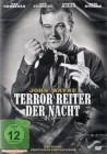 Terror Reiter der Nacht (18707)