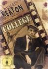 College (18710)