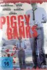 Piggy Banks (18788)