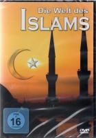 Die Welt des Islams (18716)