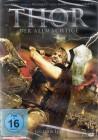 Thor der Allmächtige (18781)