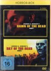 Dawn Of The Dead + Day Of The Dead (18772)