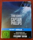 Captain Phillips - Steelbook Edition !!RAR!!