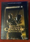 Texas Chainsaw Massacre - MEDIABOOK !!!!! 1000 St. RAR !!!!