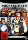 Rocker & Biker 07 Box  (9928445225,Kommi)