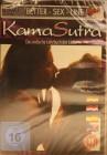 DVD - Kamasutra - Das indische Lehrbuch der Liebe FSK 16