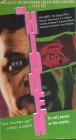 THE HIDDEN Doppel VHS aus USA 117 min Digital Remastered