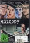 Entropy (18773)