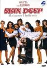 Skin Deep - John Ritter (englische Tonspur)