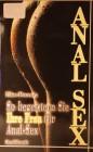 Analsex - So begeistern Sie Ihre Frau für Analsex - Sachbuch