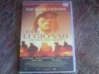 Der Legionär  - Van Damme - uncut dvd
