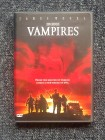John Carpenter's Vampires US DVD NTSC RC1