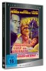 ...Und vor Lust zu sterben - DVD Uncut Lim 1200 OVP