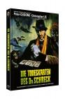 Die Todeskarten des D. Schreck - DVD/BR Mediabook - Cover B