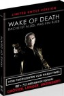 Wake of Death, Mediabook