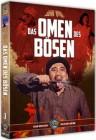 Das Omen des Bösen, DVD & Blu-Ray