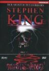 Stephen King - Golden Tales (Kult)