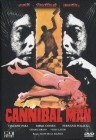 Cannibal Man (Uncut / Hartbox / XT-Video)