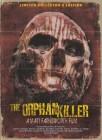 The Orphan Killer - Mediabook Cover A
