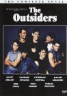 The Outsiders - The Complete Novel (Langfassung)